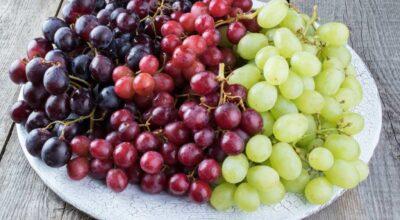 uvas-beneficios-para-la-salud-informacion-nutricional-variedades