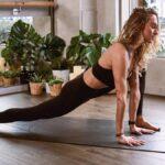 yoga-para-enfermedades-cronicas-una-guia