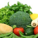10-mejores-alimentos-que-reducen-el-riesgo-de-cancer