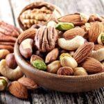 10-mejores-frutos-secos-que-aceleran-tu-perdida-de-peso