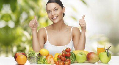 10-minerales-esenciales-que-las-mujeres-se-mantienen-saludables