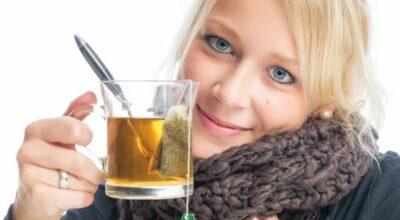 10-remedios-herbales-contra-la-gripe-este-invierno