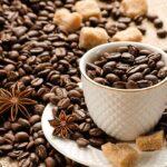 11-beneficios-para-la-salud-viviendo-una-vida-libre-de-cafeina