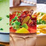 20-tipos-de-recetas-de-fechas-de-beneficios-para-la-salud