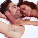 5-mejores-suplementos-de-hierbas-para-mejorar-su-salud-sexual
