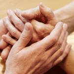 7-enfermedades-especificas-de-las-mujeres-que-los-maridos-deben-tener-en-cuenta
