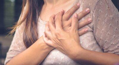 7-formas-en-las-que-duelen-las-senales-de-advertencia-del-corazon