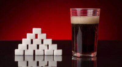 9-riesgos-de-bebidas-gaseosas-hechos-enfermedad-causada