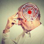 9-senales-de-alerta-temprana-para-los-alzheimers-que-no-puedes-ignorar