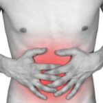 acidez-estomacal-causa-sintomas-tratamiento-prevencion