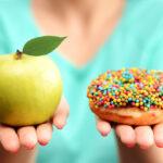 alimentos-con-fructosa-implicaciones-para-la-salud-pacientes-con-diabetes