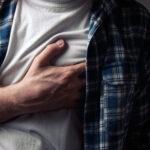 angina-de-pecho-causa-sintomas-y-tratamiento