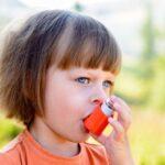 asma-en-ninos-causas-y-sintomas-del-asma-infantil