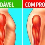 atrofia-muscular-que-causa-sintomas