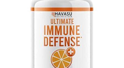 aumentar-la-inmunidad-5-suplementos-de-una-sola-hierba