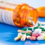 automedicacion-riesgos-excepciones-prevencion