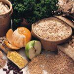 beneficios-de-los-alimentos-organicos-diferencia-entre-los-alimentos-inorganicos