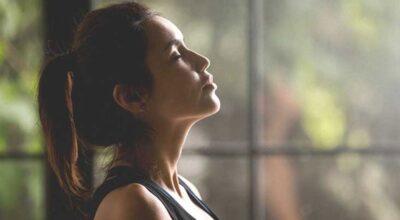 beneficios-de-los-tipos-de-ejercicios-de-respiracion-consciente