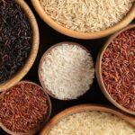 beneficios-de-tipos-de-diferencia-de-arroz-blanco-integral