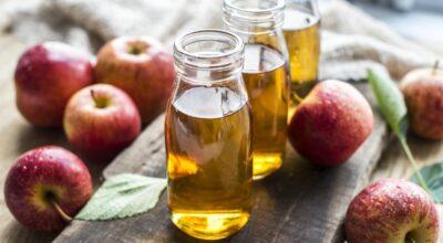 beneficios-del-vinagre-de-sidra-de-manzana-para-adelgazar