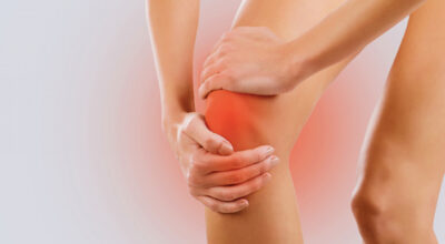 bursitis-de-rodilla-causa-sintomas-tratamientos-prevencion