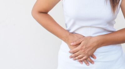calculos-biliares-causas-sintomas-tratamiento-prevencion