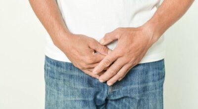 calculos-en-la-vejiga-sintomas-causas-tratamientos-y-prevencion