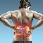 calculos-renales-causas-sintomas-tipos-prevencion