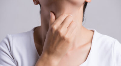 cancer-de-laringe-causa-sintomas-tratamientos-prevencion