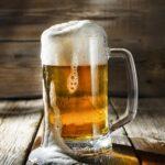 cerveza-beneficios-tipos-historia-recetas