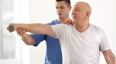 como-la-fisioterapia-ayuda-a-la-artritis