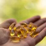 como-los-suplementos-de-vitamina-a-afectan-la-salud-osea