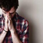 conoce-5-sintomas-de-ansiedad-antes-de-sentirte-abrumado