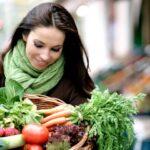 consejos-de-salud-de-invierno-mejor-plan-de-dieta-de-invierno