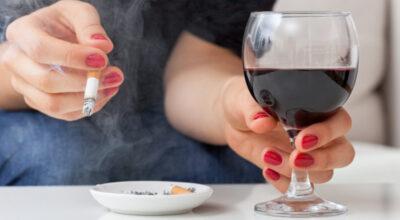 consumo-de-alcohol-y-tabaquismo-estilo-de-vida-en-epoca-festiva