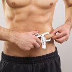 control-de-peso-12-formas-de-calcular-la-grasa-corporal