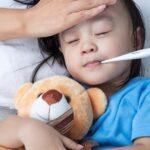 convulsion-febril-causa-sintomas-tratamiento-prevencion