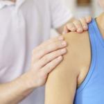 dislocacion-articular-causa-sintomas-tratamientos-prevencion