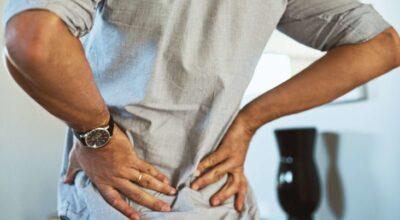 dolor-de-espalda-causas-sintomas-remedios-y-prevencion