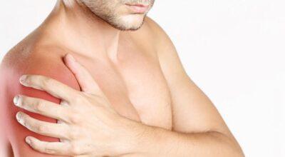 dolor-de-hombro-causa-sintomas-tratamiento-prevencion