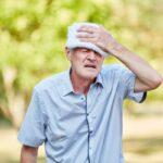 el-agotamiento-por-calor-causa-sintomas-tratamientos-prevencion