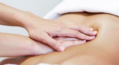 el-dolor-pelvico-cronico-causa-dolor-caracteristicas-y-tratamientos