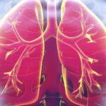 el-edema-causa-sintomas-complicaciones-diagnostico-tratamientos-y-prevencion