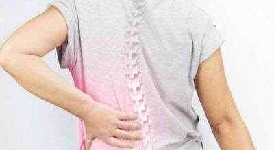 el-mieloma-multiple-causa-sintomas-tratamiento-y-prevencion