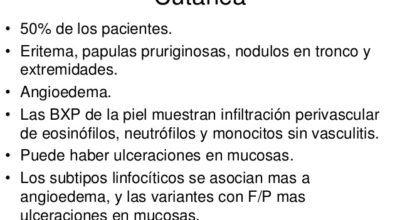 el-sindrome-hipereosinofilico-causa-sintomas-y-prevencion