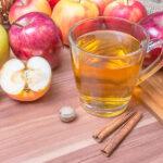 el-vinagre-de-sidra-de-manzana-beneficia-los-efectos-secundarios