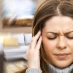 enfermedad-de-menieres-causa-sintomas-tratamiento-y-prevencion