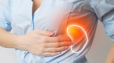 esplenomegalia-agrandada-del-bazo-causa-sintomas-y-tratamiento