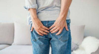 fistula-anal-causa-sintomas-tratamiento-y-prevencion
