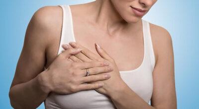 gerd-dolor-en-el-pecho-no-cardiaco-causa-tratamiento